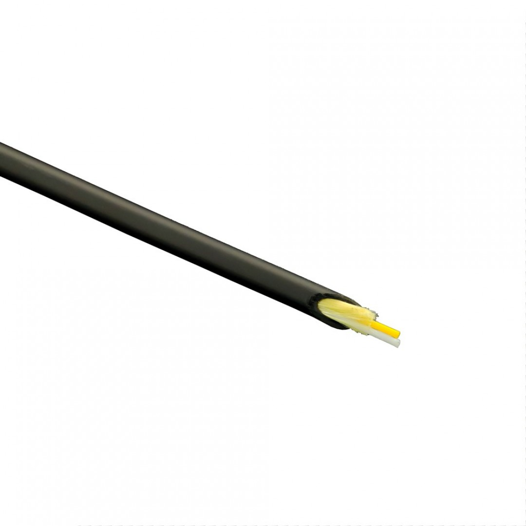 KABEL OPTIČKI - A-DQ(ZN)B2Y - 1X8 - E9/125 - SM