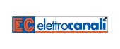 Elettrocanali