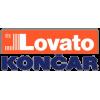 Lovato Končar