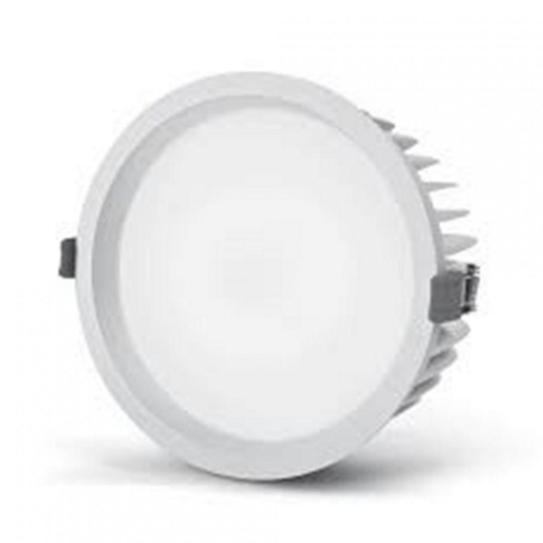 DOWNLIGHT SVJETILJKA LED - 25W, 4000K, 2340LM - FI200 - IP20 - LEDVANCE