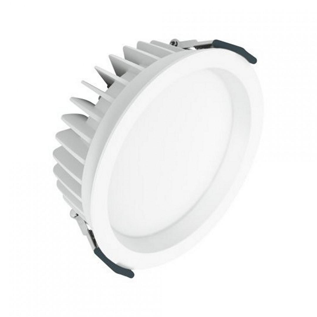 DOWNLIGHT SVJETILJKA LED - 14W, 4000K, 1360LM - FI150 - IP20 - LEDVANCE