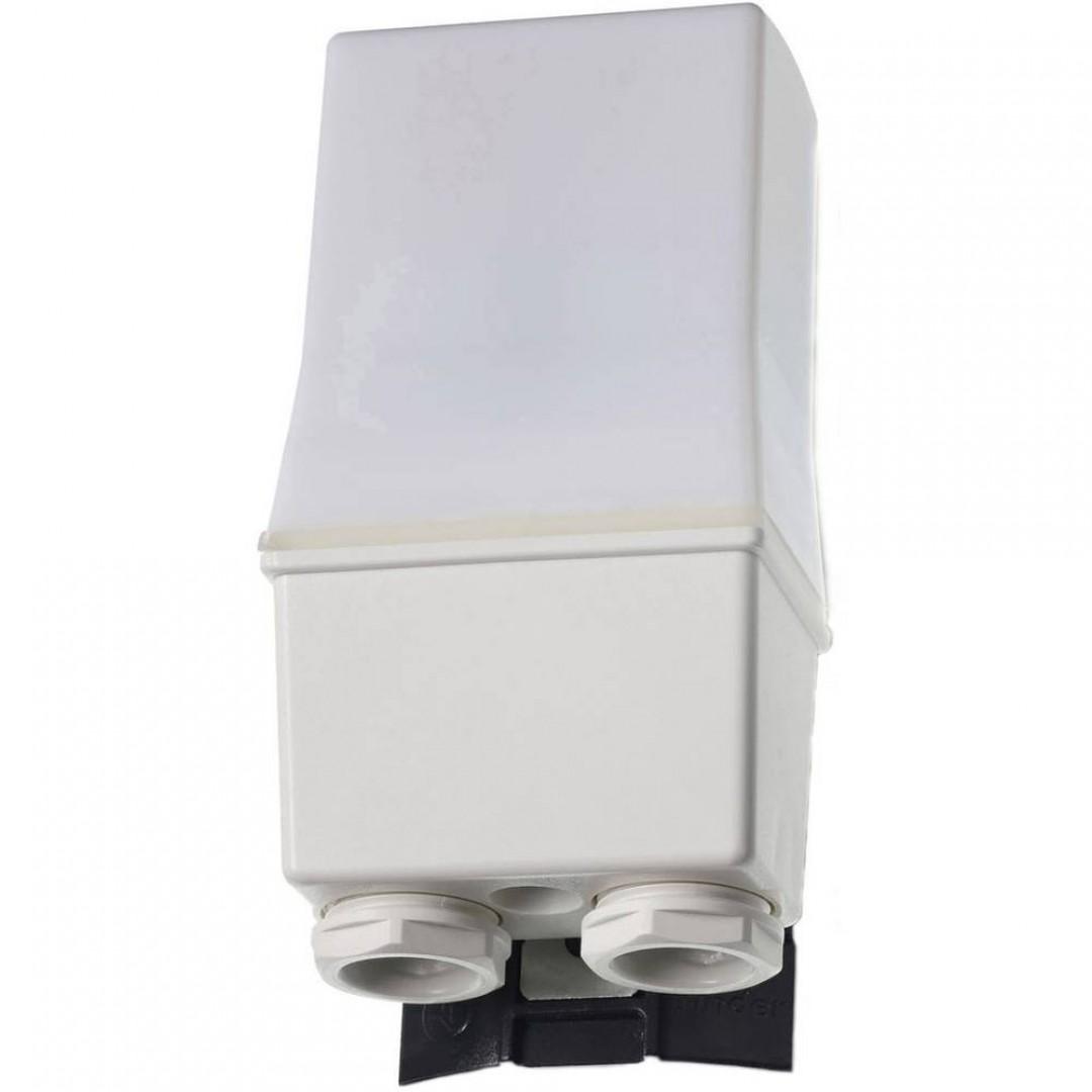 LUXOMAT - 16A - 1NO - IP54 - LM10D - FINDER