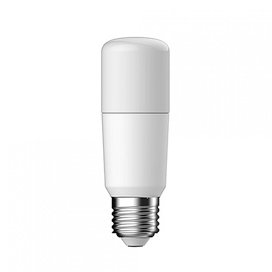 ŽARULJA LED E27 STIK 230V/  6W /840/ 500LM 93110184  TU (15)