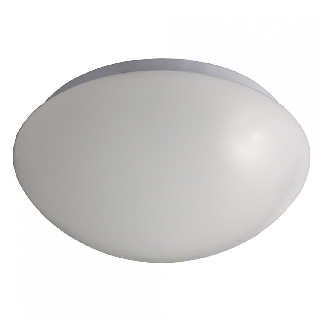 PLAFONJERA LED - 20W - 1600lm - IP44 - RADARSKI SENZOR - SPECTRO