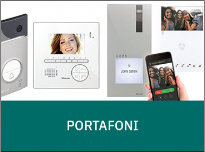 [predstavljamo] Portafoni kao kontrola ulaza i komunikacija sa posjetiteljima objekta