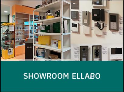 [predstavljamo] Showroom video - audio portafona, portafonskih kompleta u Zagrebu