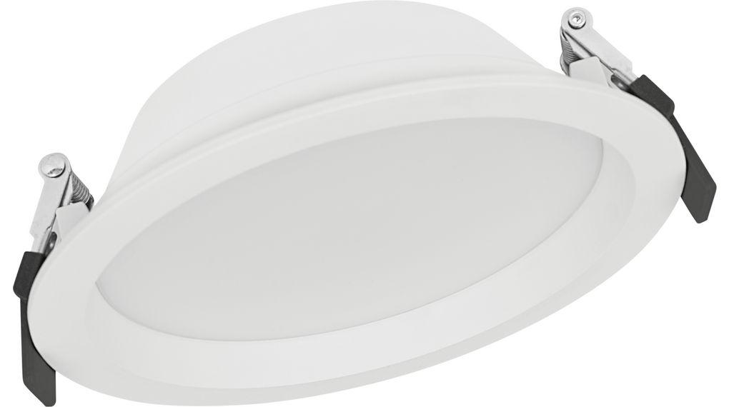 [rasprodaja] Downlight LED svjetiljke i reflektori LED